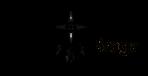 Logo Julia Braga BK